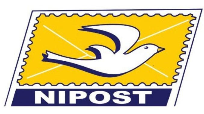 NIPOST Recruitment