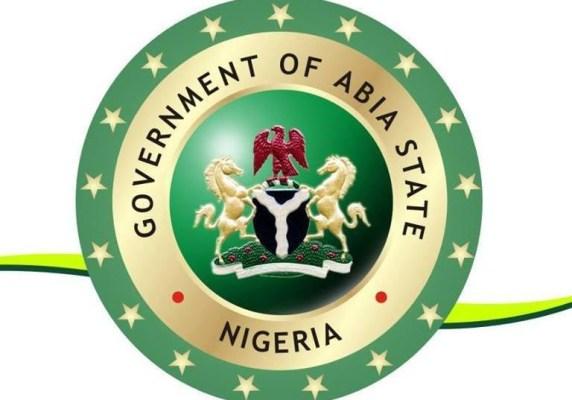 Abia State Teachers Recruitment