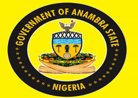 Anambra State Civil Service Commission Recruitment
