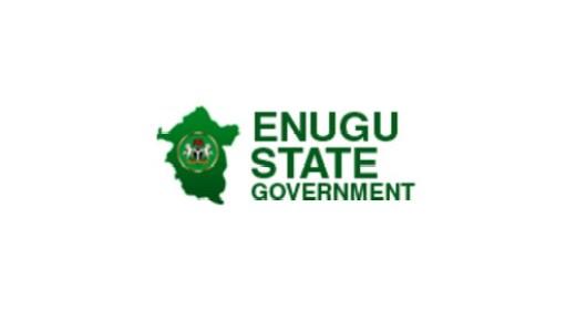 Enugu State Civil Service Commission Recruitment