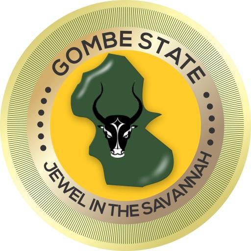 Gombe State Government Recruitment