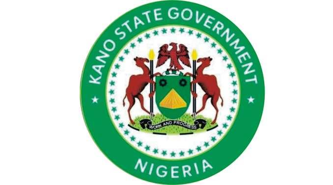 Kano State Government Recruitment