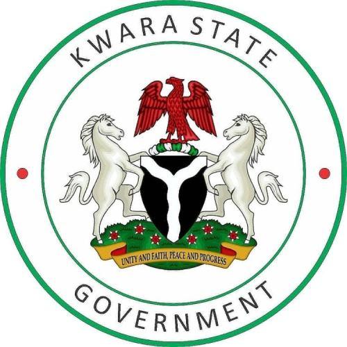 Kwara State Government Recruitment
