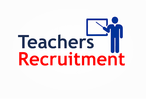 Ekiti State SUBEB Recruitment