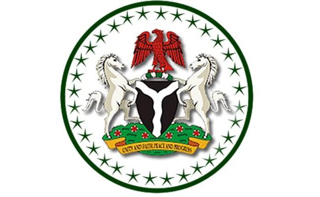 Enugu State Teachers Recruitment