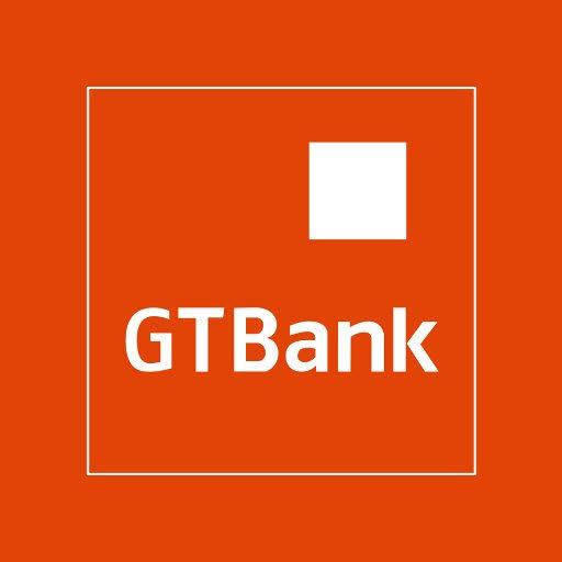 GTBank Graduate Trainee