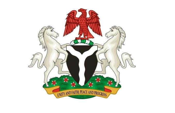 Osun State Teachers Recruitment