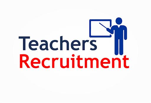 Rivers State SUBEB Recruitment
