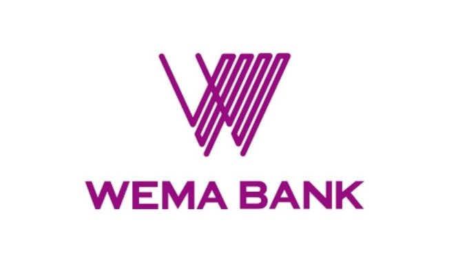 Wema Bank Graduate Trainee