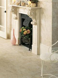 tile flooring bel air md