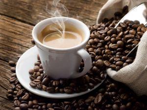 какие бывают виды кофе
