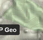 WP-Geo