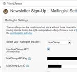 newsletter-sign-in