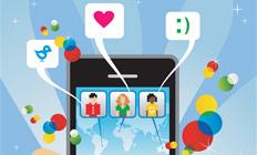 создание приложения для android