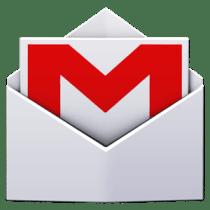 gmail шифрует каждый e-mail
