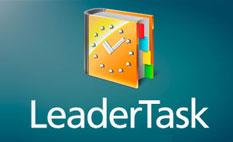 LeaderTask-thumb