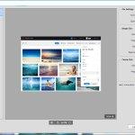 adobe-photoshop-2015-3