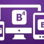 bootstrap4-big