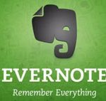 evernote_thumb