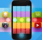 конструктор мобильных приложений