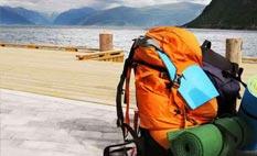 блоги путешественников