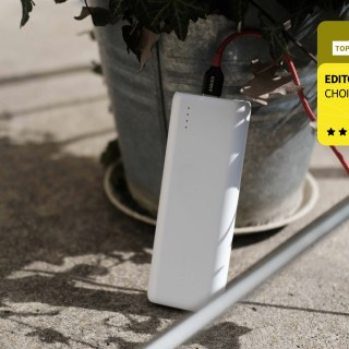 Anker PowerCore 20100 Review