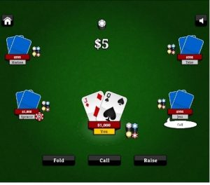 Play Top poker online – Discover Great Online poker Tips & Strategies