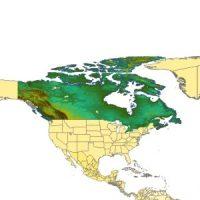 TOPOSIM_NorthAmerica_Canada_cov_612x612