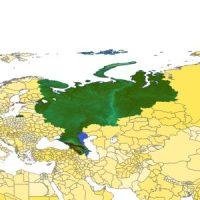 toposim_europe_russiacaucasus_cov_612x612