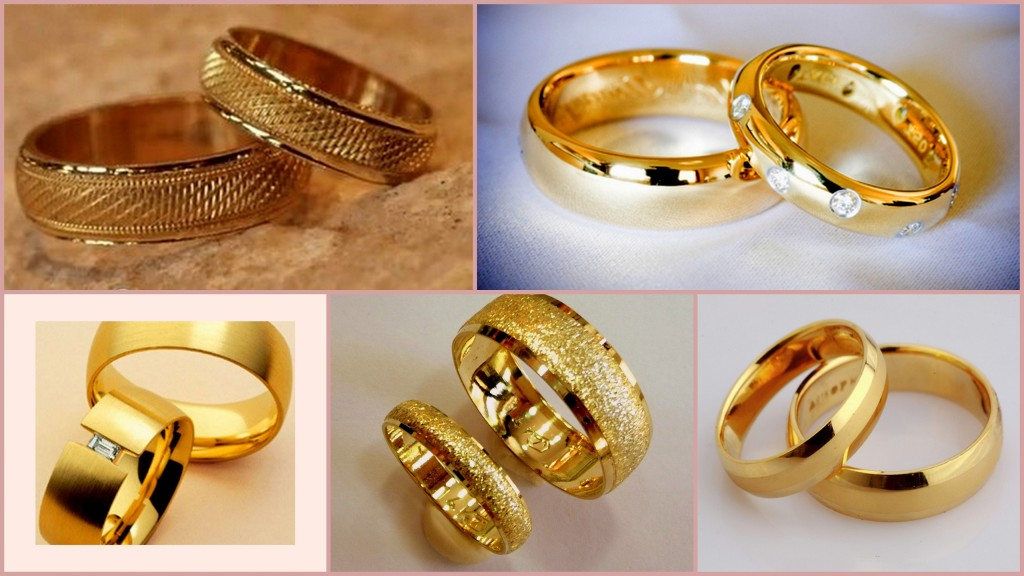 Mens Engagement Rings Collection Top Pakistan