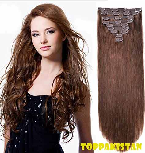 best human hair extensions best clip in hair extensions brand 2017