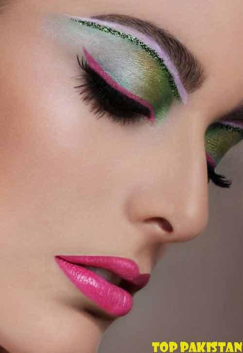 Indian Bridal Makeup Tips Indian Bridal Makeup Tips Video
