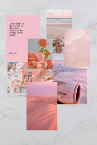 Free Tumblr-Inspired Wallpapers for