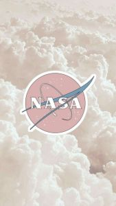 In der tumblr Tapete #Space