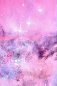 Galaxy  discovered by Jenna  on We Heart