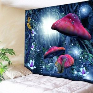 Wall Tapestries for Any Decor