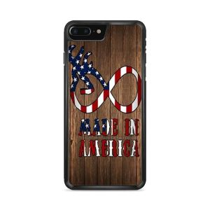 country wallpaper tumblr iPhone 8 Case