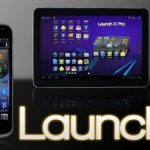 5 Best Home Alternative Apps for Android