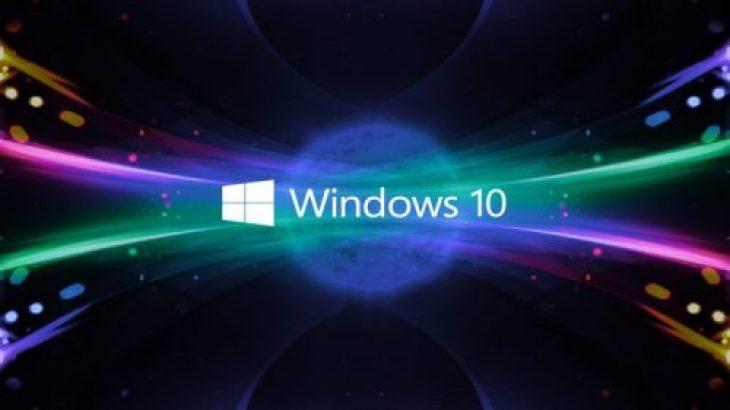Windows 10 Wallpaper by toppctech.com (6)