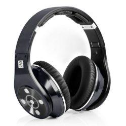 Bluedio R+ Legend Wireless Bluetooth Headphones