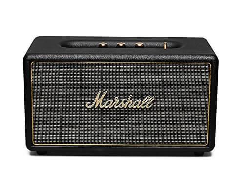 Marshall Stanmore M-ACCS-00166 Speaker