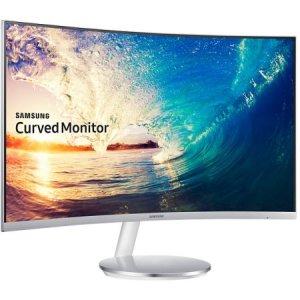 Samsung 27 FHD Monitor (Best Monitor under 300 2017)