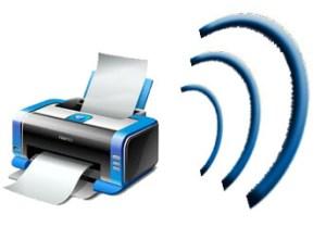 Best wireless all in one printer 2017