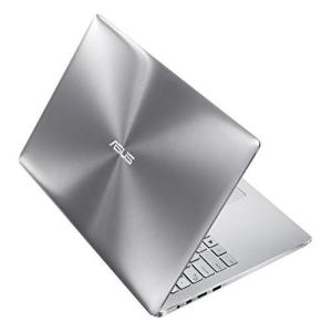 ASUS ZenBook Pro UX501VW Laptop (Top Hackintosh Laptop 2017)