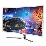The Best Monitor for PS4 & Xbox One