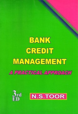 Skylark's BANK CREDIT MANAGEMENT 3rd Edition,