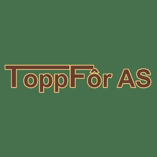 ToppFôr Norge AS