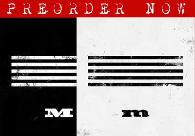 preorder-now-big-bang-made-cd