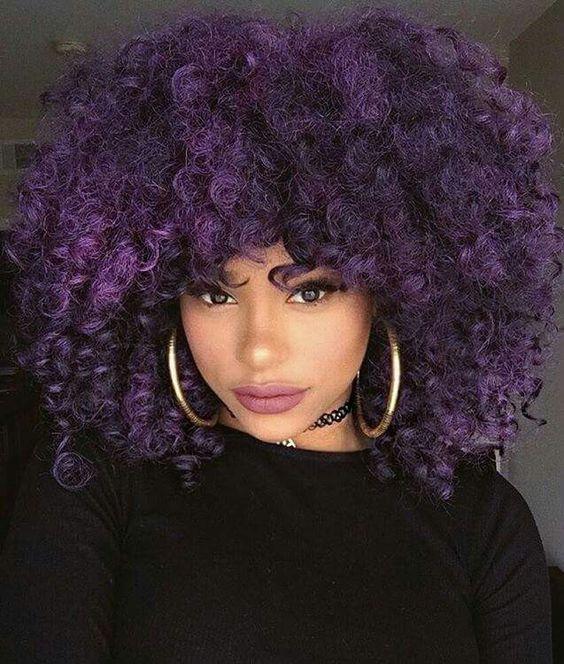 Sew 2016 Black Bob Hairstyles