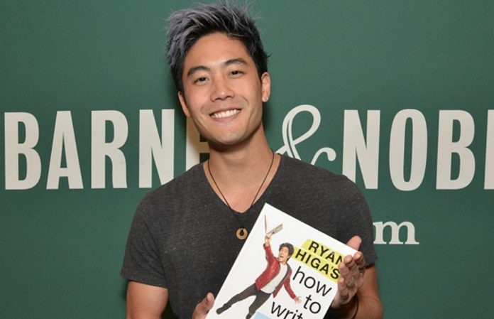 Ryan Higa Lifestyle, Wiki, Net Worth, Income, Salary, House, Cars, Favorites, Affairs, Awards, Family, Facts & Biography - Topplanetinfo.com | Entertainment, Technology, Health, Business & More